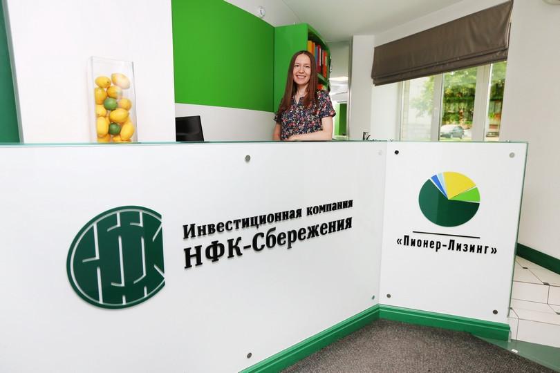 26 июня 2018 года на Московской бирже (Публичное акционерное общество  «Московская Биржа ММВБ-РТС») начнется размещение дебютного выпуска биржевых  облигаций ... 6dfe6eae74c