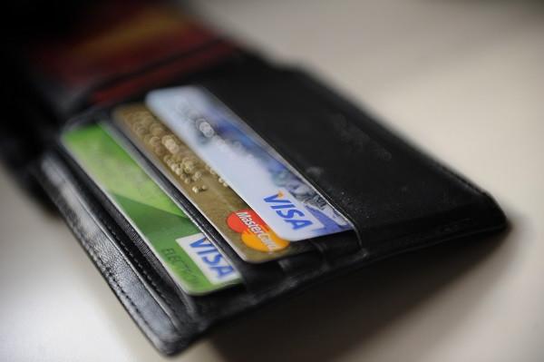 Взять кредит на карту онлайн тинькофф