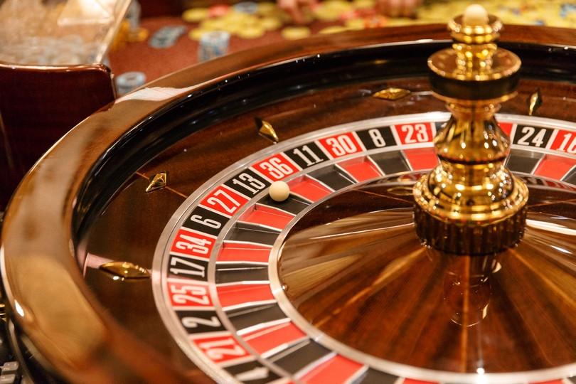Игровое казино Вулкан - азартные игры бесплатно! - Всё о