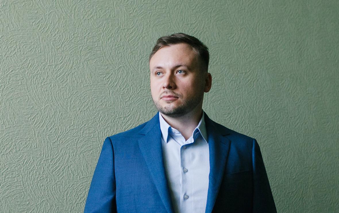 Фото: Анна Марченкова для РБК