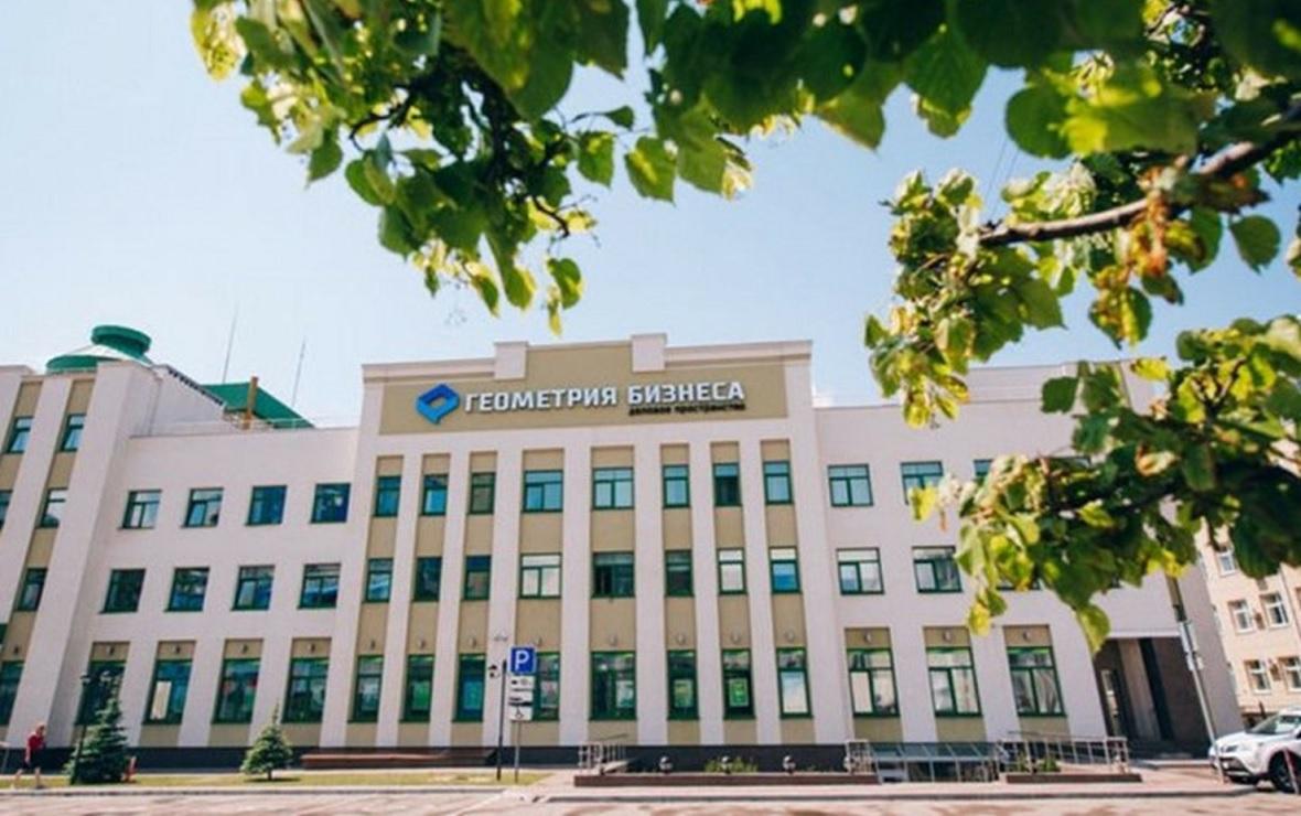 Фото: пресс-служба АНО «Центр координации поддержки бизнеса Тамбовской области»