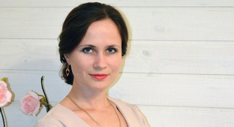 Директор юридической компании «ПравоведЪ» Екатерина Ширабанова