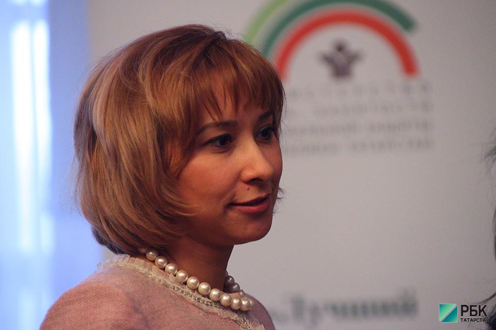 Иркутск-последние новости в правительстве