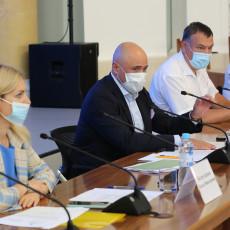 Фото: пресс-служба администрации Липецкой области