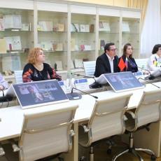 Фото: пресс-служба ВГУ