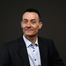 Сергей Профатилов (Фото: из личного архива)