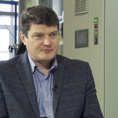 Андрей Иванов (Фото: РБК Черноемье)