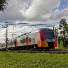 Фото предоставлено пресс-службой «Уральских локомотивов»