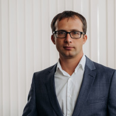 Андрей Иванов (ООО«Филберт»)