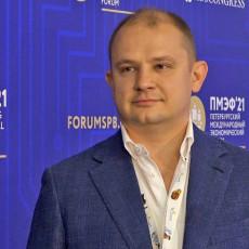 Владимир Николаев (Фото: РБК Черноземье)