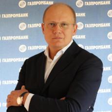 Геннадий Коптяев (Фото: пресс-служба Газпромбанка)