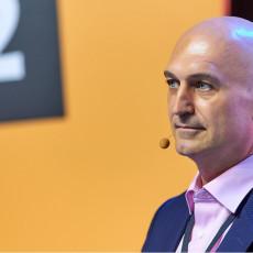 Андрей Патока (Фото: пресс-служба)