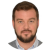 Антон Тиунов, управляющий партнер TV Consulting (коттеджный поселок «Клевер»)
