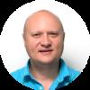 Валентин Канаев, руководитель отдела продаж компании «Сибирский дом»