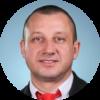 Александр Зверев, руководитель отдела загородной недвижимости агентства недвижимости «Жилфонд»