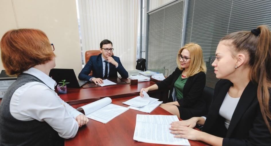 Если банкротство целесообразно, в «Современной защите» есть возможность снизить стоимость процедуры вдвое: с 400 тыс. до 200 тыс. руб.