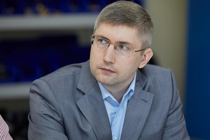 Александр Ротко («Асфальтобетонный завод №1»)