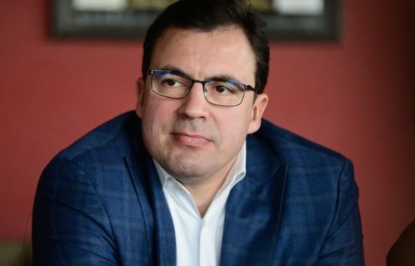 Алексей Иващенко (IBM)