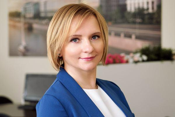 Ольга Трошева (