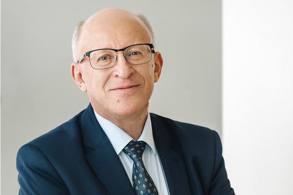 Геннадий Ламшин