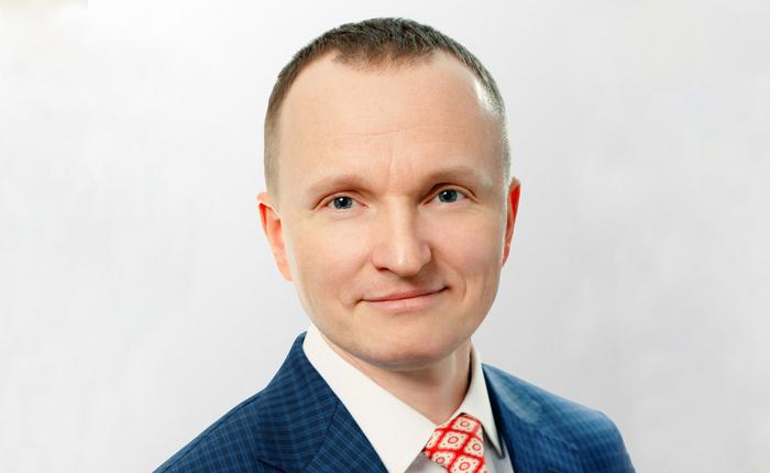 Иван Смирнов (АБ «Егоров, Пугинский, Афанасьев и партнеры»)