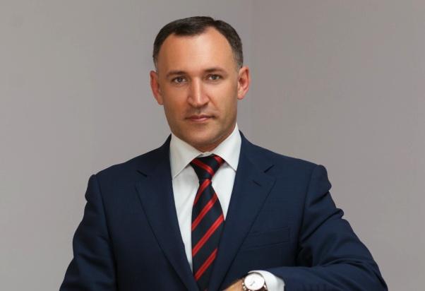 Андрей Шпиленко знает, как можно спасти бизнес в условиях пандемии
