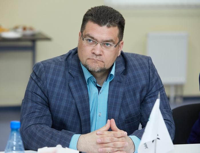Виктор Елкин (АО«Армалит»)