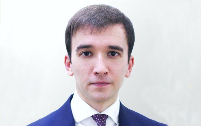 Евгений Гурченко (ЕПАМ)