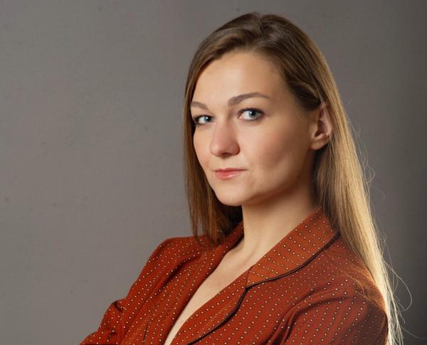 Алена Глущенко (Ugol.me)