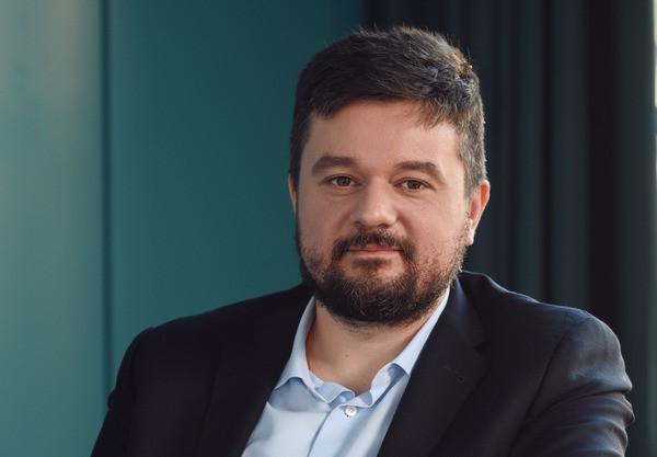Вартан Хачатуров («Криптонит»)
