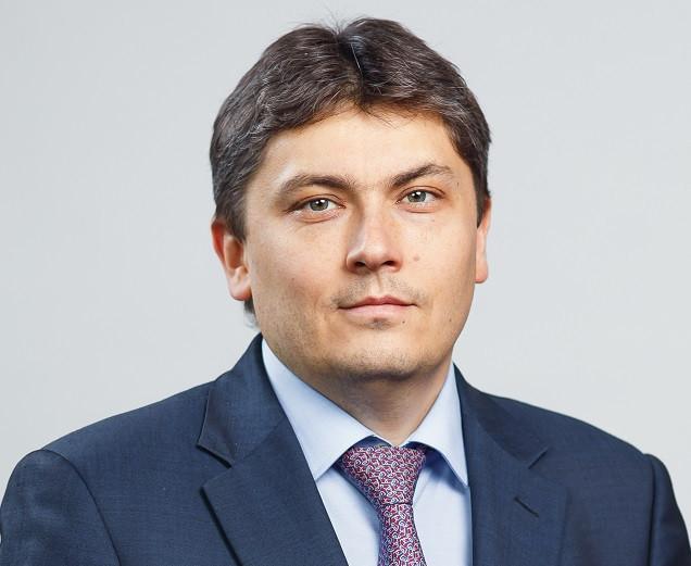 Евгений Масленников (GS Nanotech)