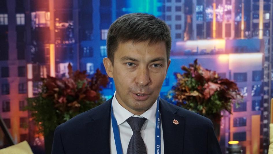 Фото: Алексей Школа для РБК Екатеринбург