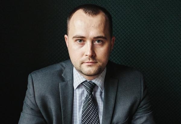 Михаил Павлов («Армтел»)
