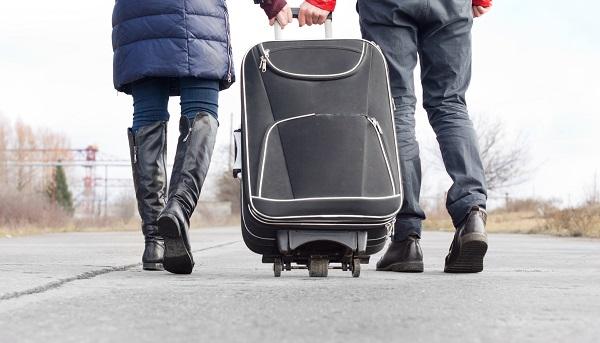 Почти каждый второй житель Ямала готов покинуть округ