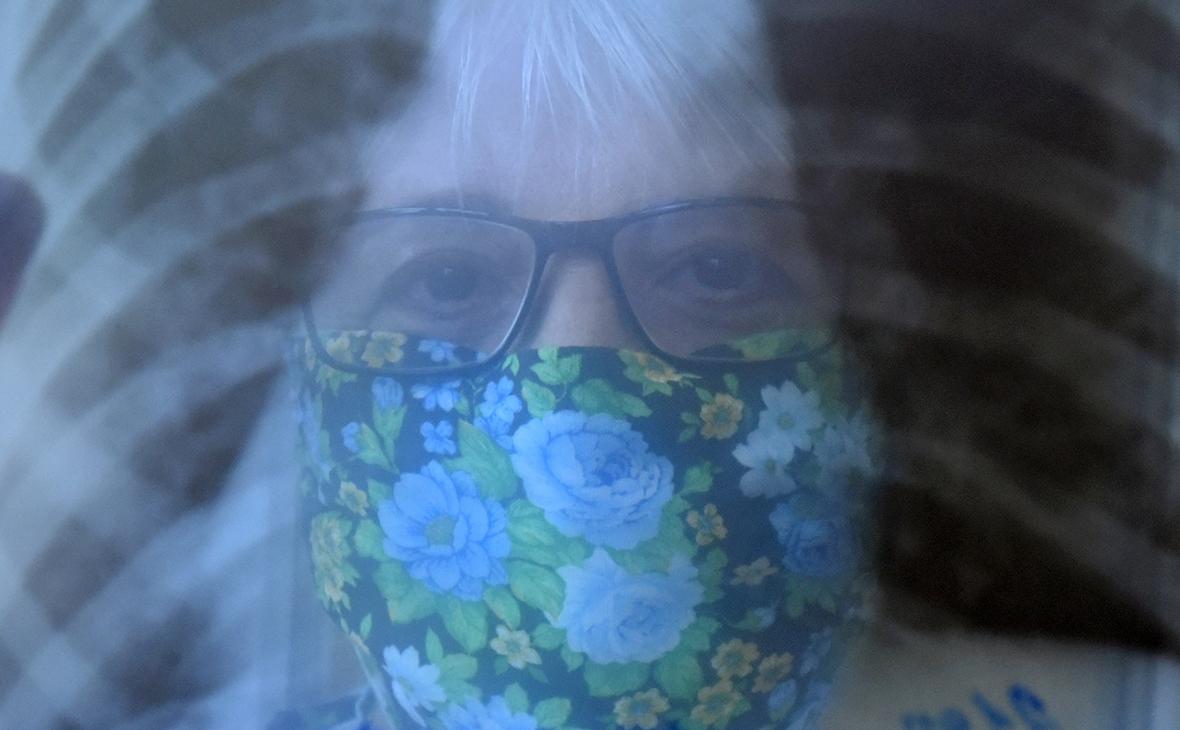 Минздрав расширил список первых симптомов коронавируса