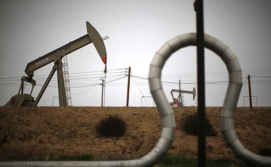Шувалов анонсировал покупки валюты из-зароста цен нанефть