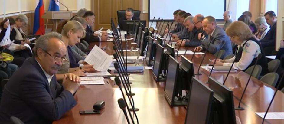 На погашение кредитов бюджет Прикамья истратил 5,6 млрд рублей
