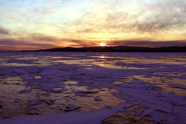 Агентство развития Сибири рассчитывают создать в 2017 году