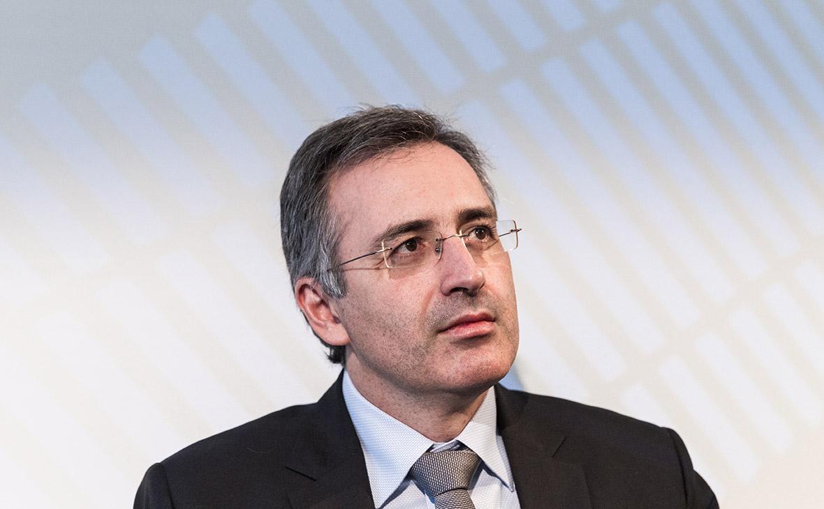 Гуриев связал санации банков с недочетами банковского надзора в России