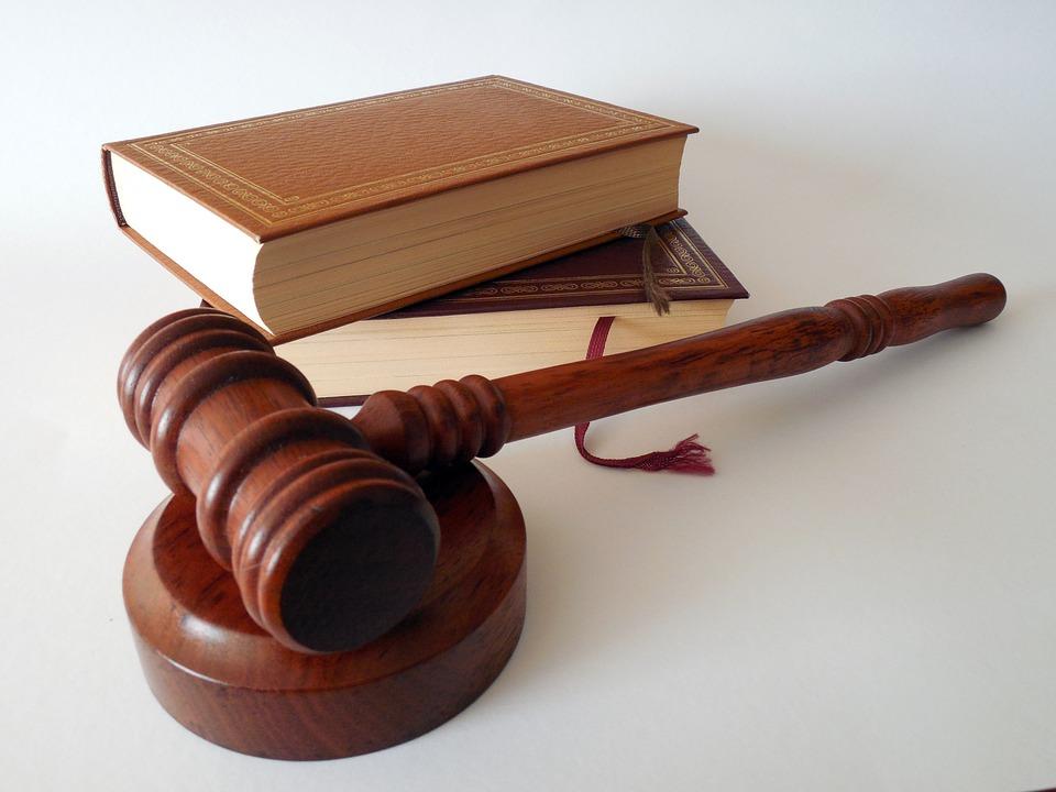 Сотрудника МТС осудили за«слив» данных абонентов