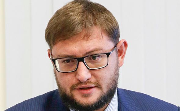 Вице-мэр Ставицкий: «В Краснодаре не должны строить каменные мешки»