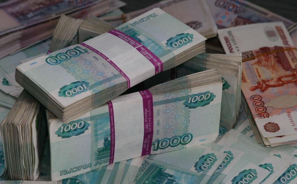 Экономика Башкирии-2017: новые производства и снижение инвестиций