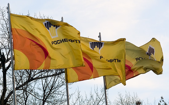 Перенос дивидендов «Башнефти» поможет «Роснефти» сэкономить наналогах