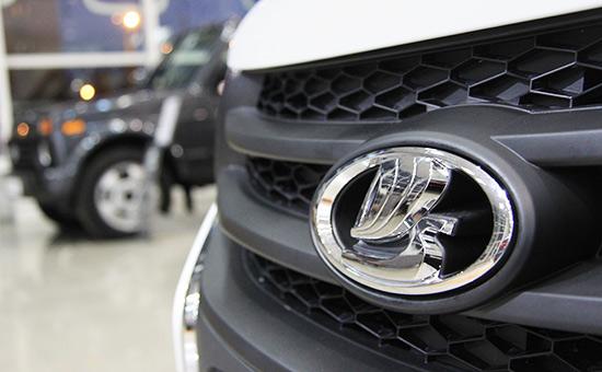 Reuters сообщил опланах делистинга АвтоВАЗа в2017 году