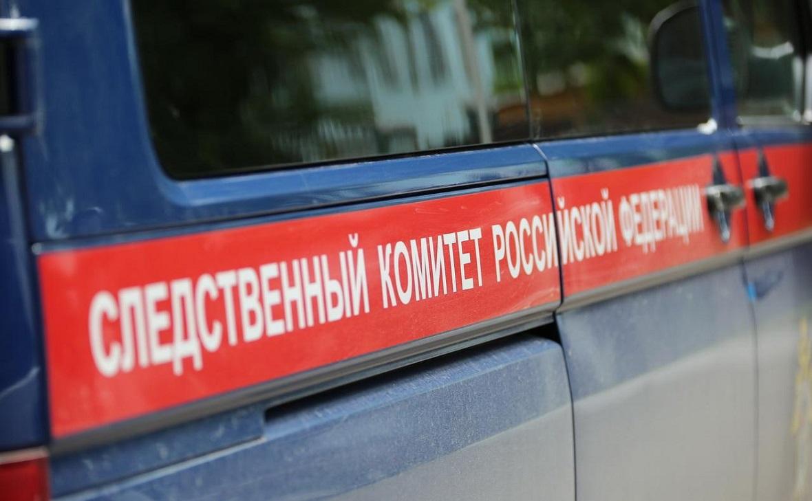 СКР подтвердил задержание главы Краснокамского района Башкирии