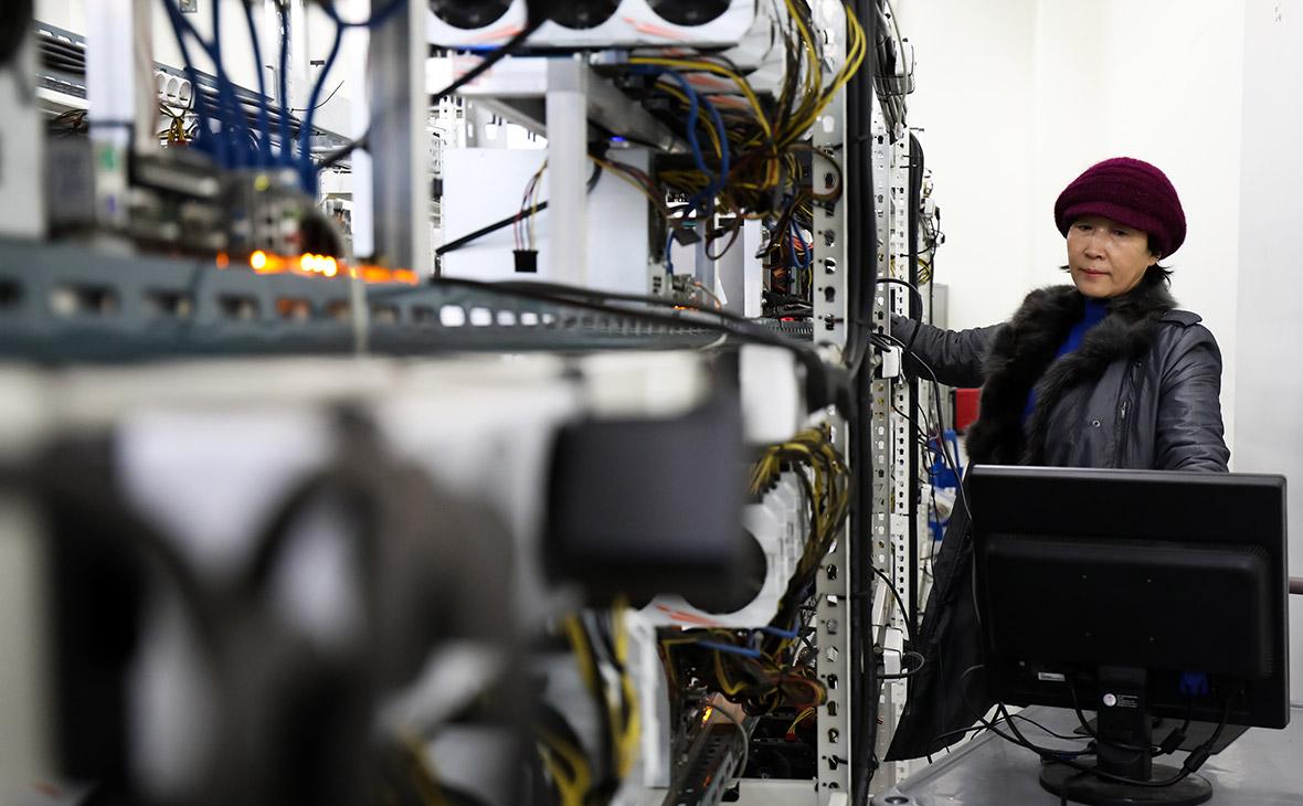 Создателей WannaCry заподозрили в атаке на биржи криптовалют Южной Кореи