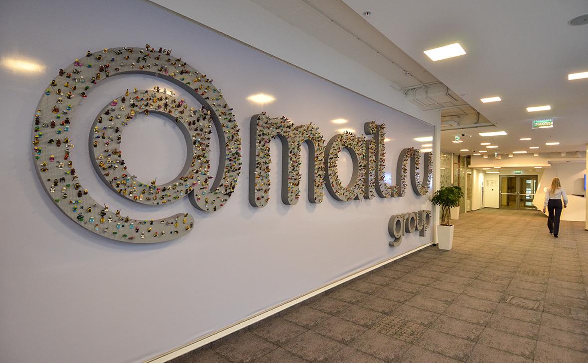 Mail.ru купит владельца киберспортивных команд Virtus.pro и SK Gaming