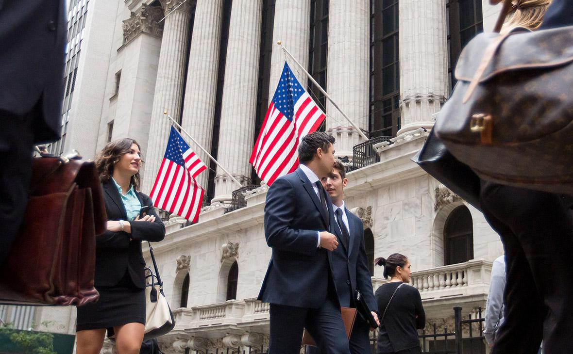 Инвесторы из США выкупилибóльшую часть белорусских бондов на $1,4 млрд