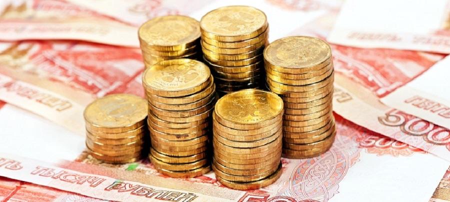 Долги по зарплате в Прикамье достигли ₽25,4 млн