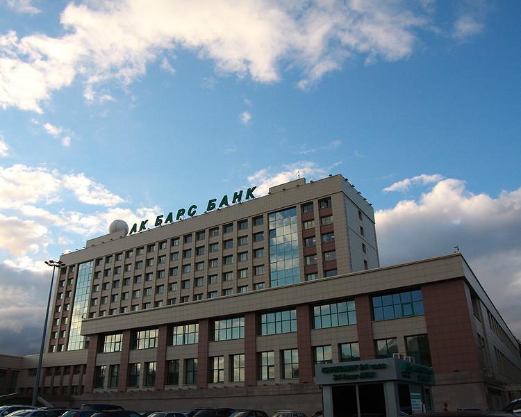 «Ак Барс» банк вошел в Ассоциацию «ФинТех»